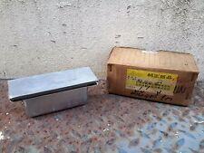 HINO CONTESSA 900 1300 Ashtray Genuine Parts NOS JAPAN  Rare