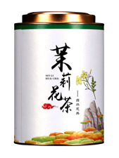500g NEW Chinese Green Tea 100% Organic Premium grade Jasmine flower tea