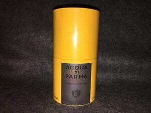 Acqua Di Parma COLONIA INTENSA Eau De Cologne. 3.4 oz/100 ml.
