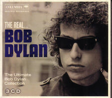 3 CD (NOUVEAU!) Best of Bob Dylan (Like a Rolling Stone Knockin On Paradis Doo mkmbh