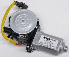 Kia 82450-3F000 Power Window Motor