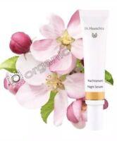 Dr Hauschka Genuine Organic Night Serum 25ml Brand NEW CLEARANCE