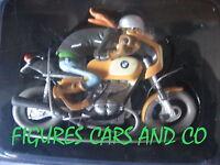 SERIE 2  MOTO  JOE BAR TEAM 35 BMW R  90S 90 S PAT LE FLAT