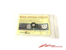 RCEXL Ignition Test Kit
