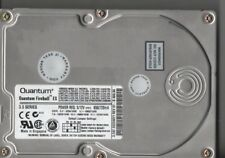 QUANTUM FIREBALL EX - HARD DISK 2 GB - 3.5 SERIES - USATO FUNZIONANTE