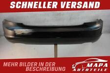 Mercedes CL W216 Bj. ab 2006 Stoßstange Hinten Original Versand (P0277)