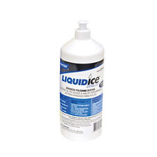 Norton Liquid Ice Polish NOR 97116