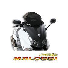 Cúpula Malossi Sport Ahumado Oscuro Yamaha T-Max 530
