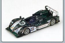 Spark S3726 - ORECA 03 Nissan Murphy Prototypes n°48  Le Mans 2012  1/43