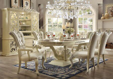 French Country Dining Sets | EBay
