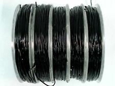 Jewellery Making Cord, Thread & Wire