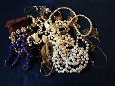 Jewellery Bundle