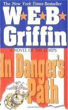 In Dangers Path (The Corps, Book 8) by W. E. B. Griffin