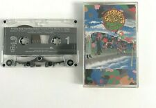 Prince And The Revolution Around The World In A Day Cassette Tape 07599252864