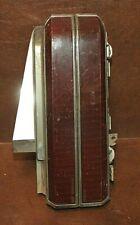 1984 Oldsmobile Cutlass Right Passenger Tail Light Lens Bezel 5972134 817/B8