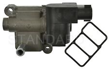 Standard Motor Products AC552 Idle Air Control Motor