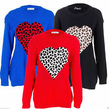 Unbranded None Long Thin Knit Jumpers & Cardigans for Women