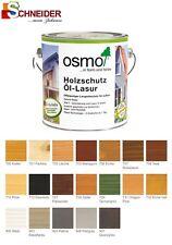 Holzfarbe Aussen Günstig Kaufen Ebay