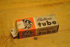 GE Lighting 0A3A Vacuum Tube