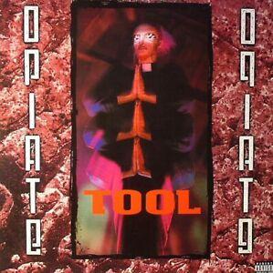 TOOL - Opiate - Vinyl (LP)