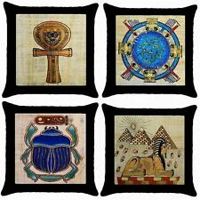 Art Square Decorative Cushions & Pillows