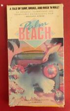 Palm Beach (VHS 1984)