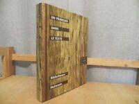 """catalogue exposition """" en français dans le texte """" bibliophilie"""