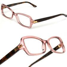 6ad7315ef7 Ralph Lauren Rectangular 41 mm - 50 mm Lens Socket Width Eyeglass ...