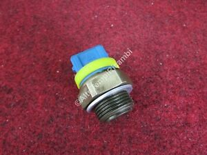 Sensor Water Temperature 5145 8G - 97 92 Vintage Car Fiat - Lancia