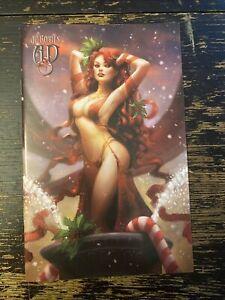 Ancient Dreams #3 Rare Low Print Run (JP Roth) Free Combine Shipping