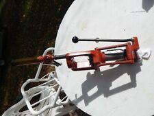 Hornady Precision Pro 7 Reloading Press  Powder Measure