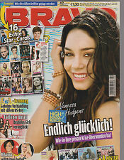 Bravo Nr.42 2007 Alle Poster + Sar Cards,  Bodycheck boy girl nackt nude