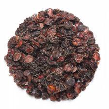 Viburnum berries.Dried. Wild grown.100 gr.-1000 gr. Free international shipping