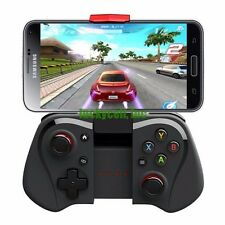 iPega PG-9033 Bluetooth Wireless Game Controller Gamepad For iOS Android PC