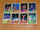 1979-80 Topps Basketball Cards 75