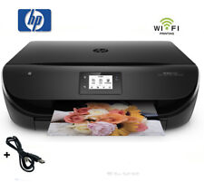 HP Envy 4525 MULTIFUNKTIONS DRUCKER WIFI * NEU