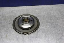 1998-2006 Suzuki Katana 600 Gsx600 Starter Ring Gear One Way Gear
