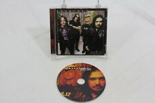 Roadsaw Rawk n' Roll CD Aug-2007 Small Stone Records