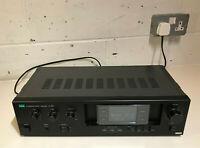 Sansui A-505 Stereo Integrated Amplifier Fantastic Condition Rare Vintage Japan