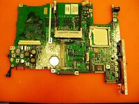 Compaq Presario 1700 Motherboard 198689-001 *  3141BS0042A *  6870B9997A2