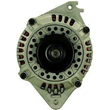 Alternator ACDelco Pro 335-1166
