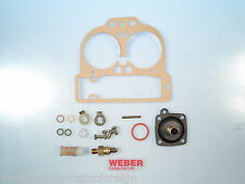 Weber 40 Dcnf Carburateur Kit de Réparation 92.1637.05