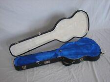 "BLUE ""AxeShield HD"" Satin Protection Shroud ATTACHES 2 BluesHawk/NightHawk Case"