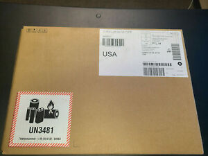 Brand New Sealed in Box Porsche Design Acer Book RS i7 11th Gen 1TB 16GB Laptop
