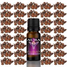 Clove 10ml Essential Oils Natural Pure Aromatherapy Essential Oil Fragrances