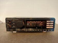 Kenwood rz-1 ricevitore scanner 0.5-905 MHz