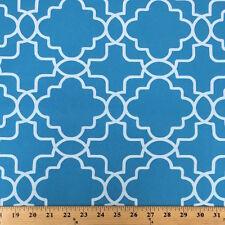 "Printed Canvas Fabric Waterproof Outdoor 60"" wide 600 Denier per yard"