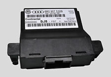 VW Polo Original Diagnose Interface Datenbus Gateway 6R0907530B