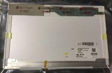 LG LED LCD-Displays für Notebooks 16:10
