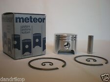 Piston Kit for EFCO 8400, 8400IC, 8405BP Brush-cutters (40mm)